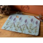Creative Tops Kew Gardens Lavender Placemats