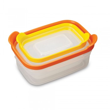 Joseph Joseph Nest Storage Set of 2