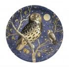 Emma Bridgewater Owl Tray