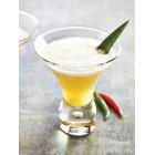 Durobor Cancun Cocktail Glass