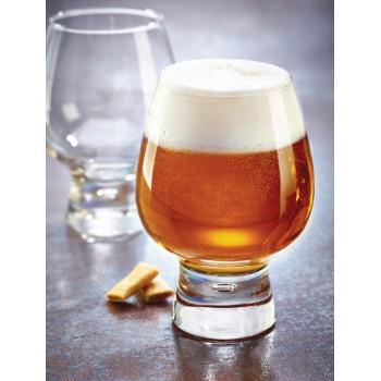 Durobor Fjord Beer Glass