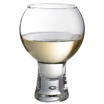 Durobor Alternato Small Wine Glasses - Set of 6