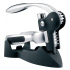 Kitchen Craft Connoisseur Deluxe Lever Arm Corkscrew Gift Set