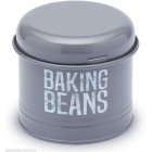 Paul Hollywood Ceramic Baking Beans