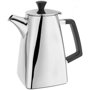 Stellar Lugano Tall Tea / Coffee Pot 900ml
