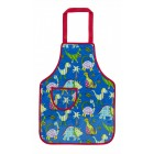 Ulster Weavers Dinosaur Children's Apron