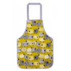 Ulster Weavers Dotty Sheep Children's  PVC Apron