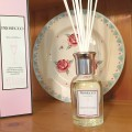 Mini Reed Diffuser 120ml
