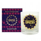 Emma Bridgewater Midnight Spices Scented Candle