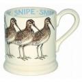 Emma Bridgewater Snipe 1/2 Pint Mug