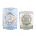 Emma Bridgewater Feels Like Home Scented Candle
