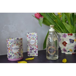 Emma Bridgewater Bath, Body & Home