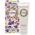 Emma Bridgewater Wallflowers Hand Cream