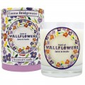 Emma Bridgewater Wallflowers Scented Candle