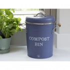 Bulb & Bloom Compost Bin