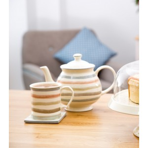 KitchenCraft Classic Collection