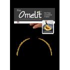 The Omelit Fat-free Omelette Maker