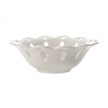 Maxwell & Williams Lille Coupe Bowl 13cm