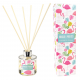 Flamingo Bay Reed Diffuser