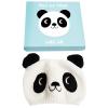 Miko The Panda Baby Hat