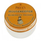 Price's Housekeeper Fresh Air Travel Candle