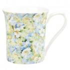 Queens Classic English Chintz Royale Mug