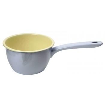 Swift Vintage Home Milk Pan - Dove
