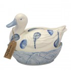 Fairmont & Main Duck Egg Holder - Rebecca