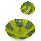 Joseph Joseph Lotus Steamer Basket