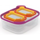 Joseph Joseph Nest Storage Set of 5