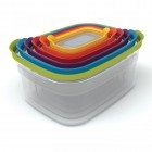 Joseph Joseph Nest Storage Set of 6