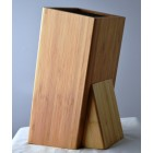 Taylors Eye Witness Universal Knife Block