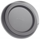 Judge Non-Stick Round Flan Sandwich Tin