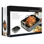 Kitchen Craft Premium Roasting Set