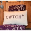 Cwtch Welsh Cushion