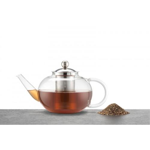 Kitchen Craft Le Xpress Infuser Teapot