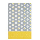 Kitchen Craft Retro Flower Tea Towels