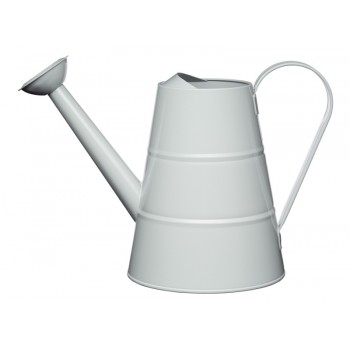 Living Nostalgia Watering can - French Grey