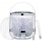 Barcraft Acrylic Ice Bucket