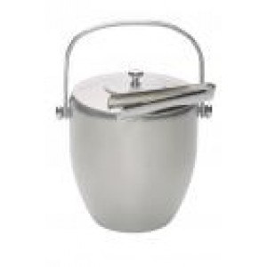 Ice Buckets / Wine Coolers