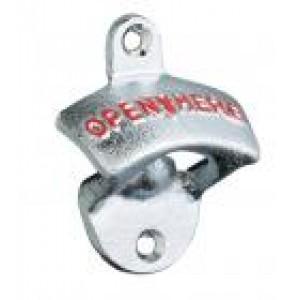Bottle Openers & Corkscrews