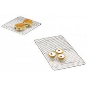 Cooling Trays & Racks