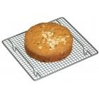 Master Class Non-Stick Coated Heavy Duty Cooling Tray - Small