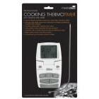 Master Class Professional Cooking Thermometer