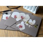 Creative Tops Orchid Harmony Placemats