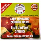 Fruit & Veg Saver Discs