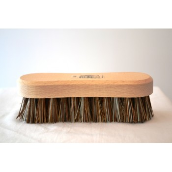 Laundry Scrubbing Brush