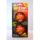 Home Defence Ant Stop Bait Stations