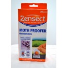 Zensect Moth Proofer
