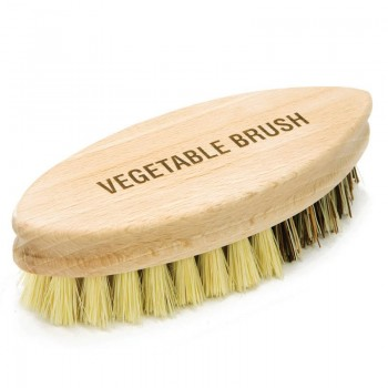 Eddingtons Vegetable Brush